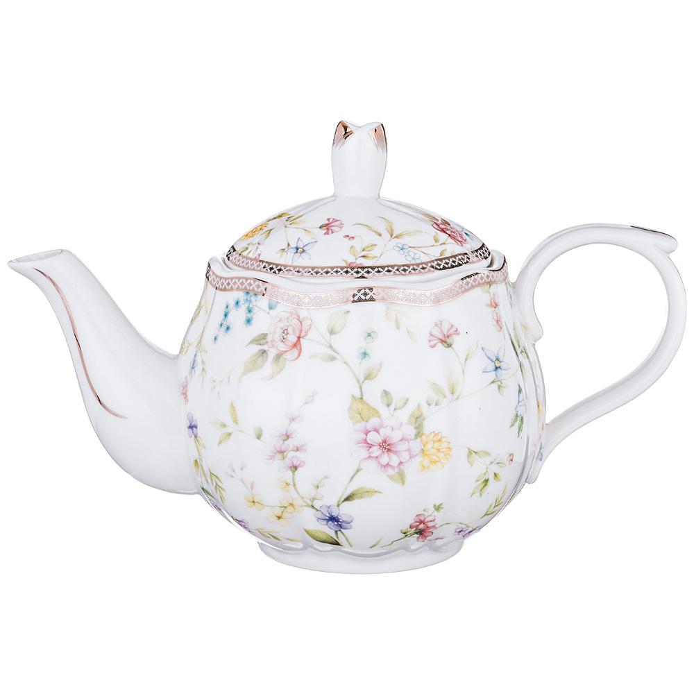 Интернет Магазин Посуда Чайник Заварочный