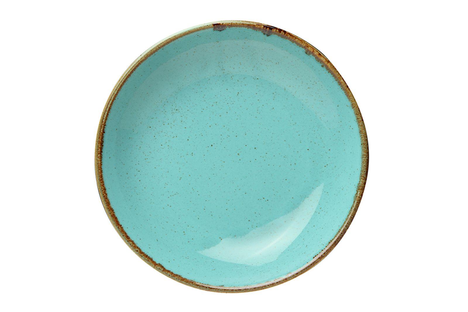 Посуда Porland Купить В Интернет Магазине